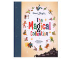 Enid Blyton: The Magical Collection Hardcover Book 1