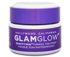Glamglow Gravitymud Firming Treatment 50g 2
