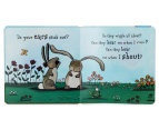 3-Pack Kids Books - If You're Happy And You Know It!, Do Your Ears Hang Low? & Baa, Baa, Black Sheep 5