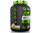 MusclePharm Combat 100% Whey Cookies 'N' Cream 2.27kg 2