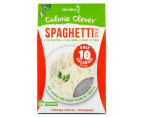 2 x Slendier Calorie Clever Spaghetti Style 400g 2