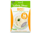 2 x Slendier Calorie Clever Rice Style 400g 2
