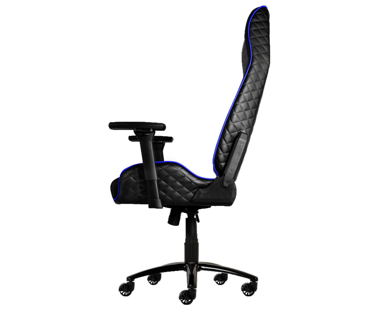 Tgc40 Blackblueau Gaming Blackblueau Chair Gaming Tgc40 Thunderx3 Chair Thunderx3 CrexBod
