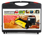 Charge N' Go Portable Jump Starter Kit 2