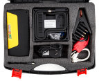 Charge N' Go Portable Jump Starter Kit 4