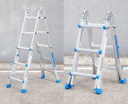 Greenlund Multi Purpose Folding Ladder online - tough jobs made easy 3
