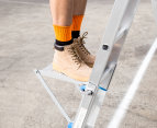 Greenlund Multi Purpose Folding Ladder online - tough jobs made easy 5