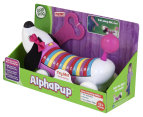 LeapFrog AlphaPup Toy - Pink 3