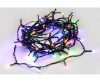 360 LED Fairy Light Chain - Multicolour 1