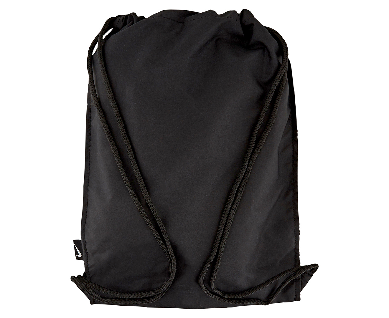 0c63287530a4 Nike Brasilia 7 16L Drawstring Backpack - Black