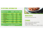 2 x Slendier Calorie Clever Spaghetti Style 400g 3