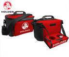 Holden Cooler Bag w/ Tray 1