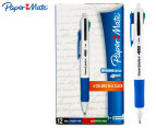 Papermate Kilometrico 4-Ball Pen 12-Pack 1