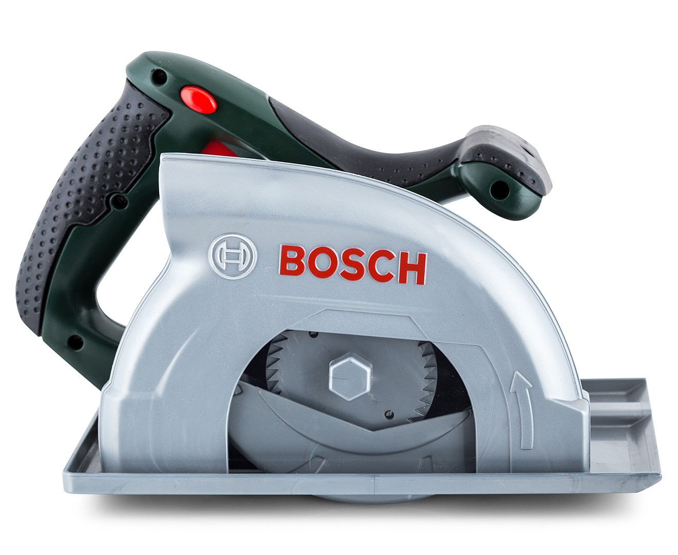 bosch mini circular saw toy ebay. Black Bedroom Furniture Sets. Home Design Ideas