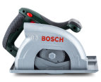 Bosch Mini Circular Saw Toy 2