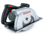 Bosch Mini Circular Saw Toy 3