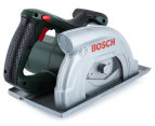 Bosch Mini Circular Saw Toy 4
