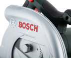Bosch Mini Circular Saw Toy 5