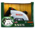 Bosch Mini Circular Saw Toy 1