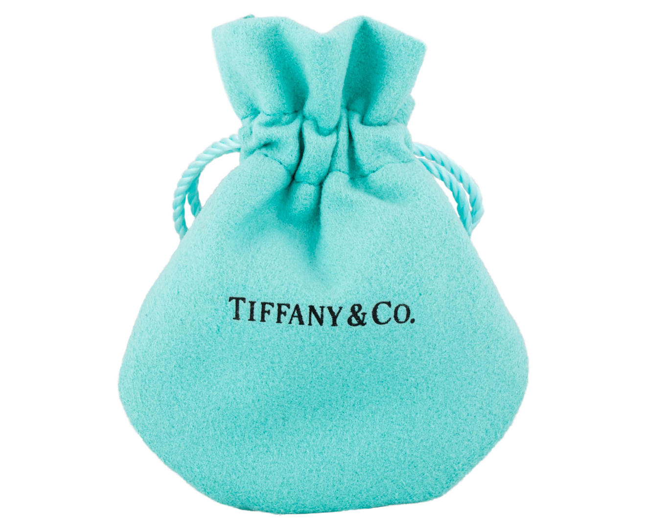 Tiffany Baby Gifts Australia : Tiffany co paloma s venezia luce pendant w chain