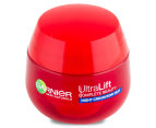 Garnier UltraLift Complete Beauty Night Cream 50mL 5