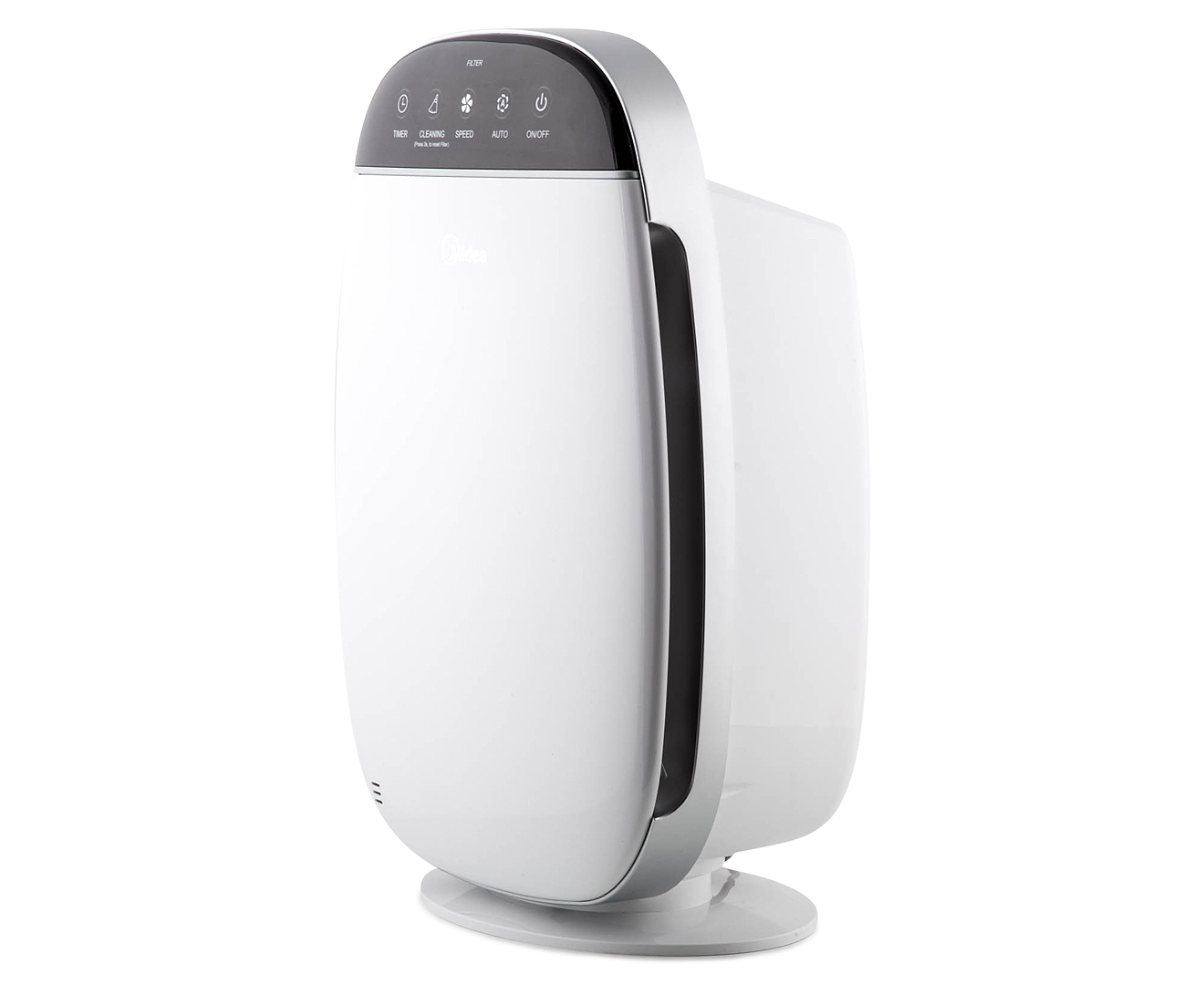 What does an air purifier do? Just as their name suggests; air purifiers purify the air. An air purifier reduces the overall concentration of any airborne contaminants in your home, including dust and dust mite faeces, pollen, mould, pet .