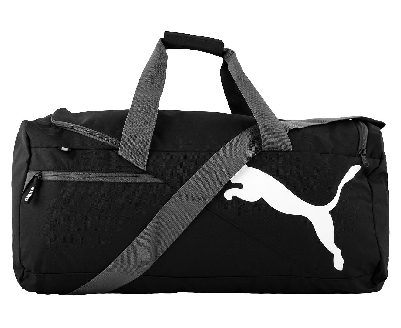 d83801dc0c4a puma gym bag sale cheap   OFF54% Discounted