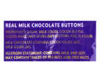 3 x Cadbury Milk Chocolate Baking Melts 225g 2