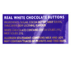 3 x Cadbury Baking Melts White Chocolate 225g 2