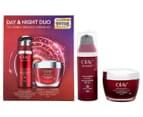 Olay Regenerist Day & Night Cream Set  1
