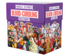 Horrible Histories: Blood-Curdling Box of Books 1