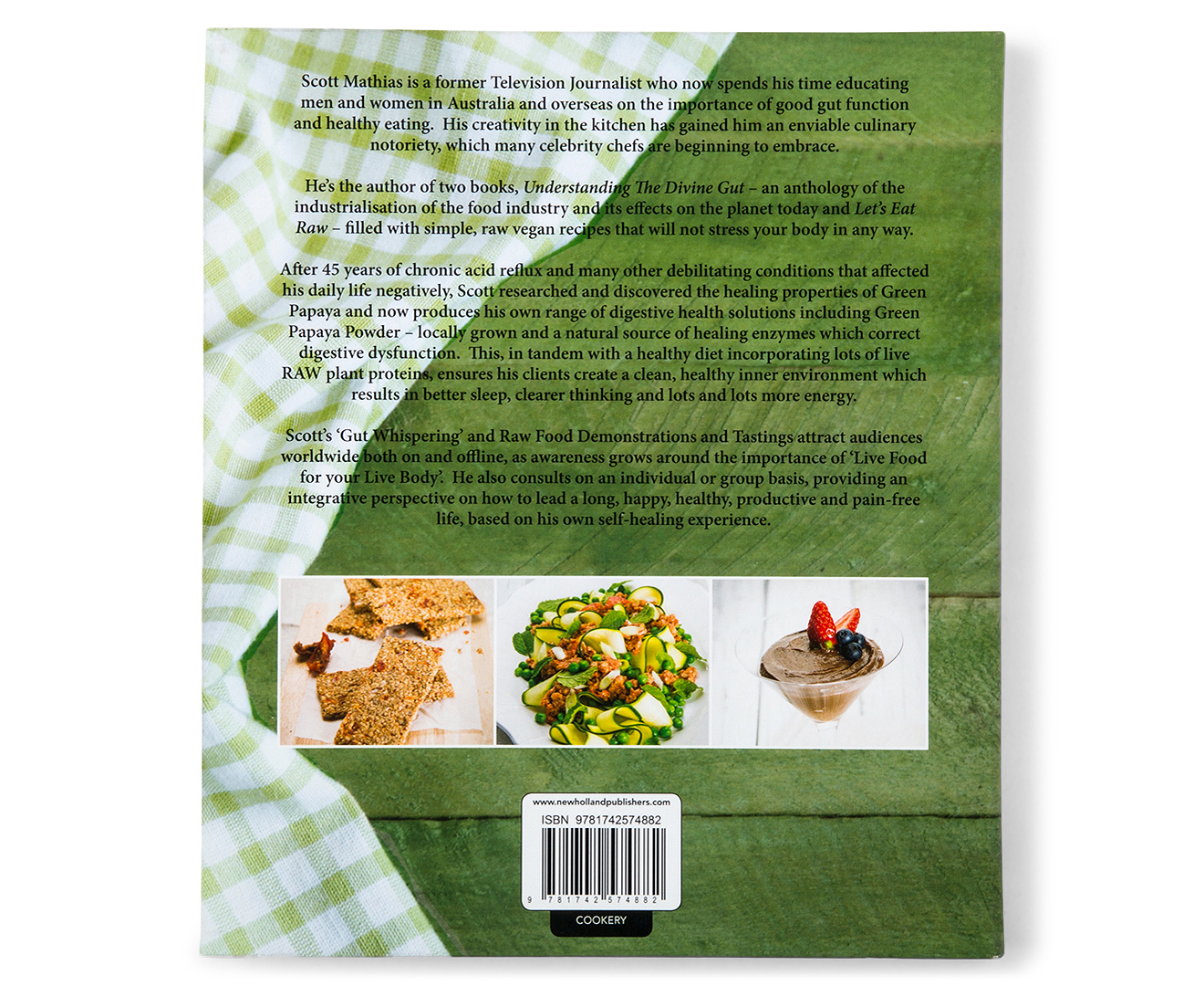 Lets eat raw cookbook great daily deals at australias favourite lets eat raw cookbook great daily deals at australias favourite superstore mumgo forumfinder Choice Image