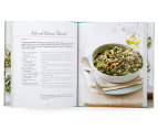 Cooking With Kale Cookbook 5