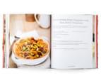 Let's Eat Raw Cookbook 5