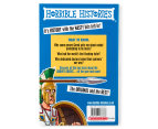 Horrible Histories: Blood-Curdling Box of Books 6