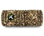 Trigger Point The Grid Foam Roller - Camo 3