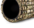 Trigger Point The Grid Foam Roller - Camo 4