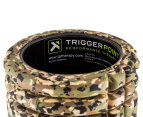 Trigger Point The Grid Foam Roller - Camo 6