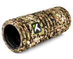 Trigger Point The Grid Foam Roller - Camo 1