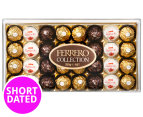Ferrero Collection Assorted 32-Piece 360g 1