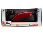Miele Toy Vacuum Cleaner 6