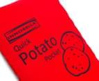 Innobella Quick Potato Bag 5