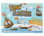 Fishin' For Floaters Fishing Game 1