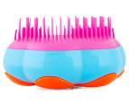 Tangle Teezer Magic Flowerpot Detangling Hairbrush - Multi 2