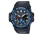 Casio G-Shock Men's 51mm GN1000B-1A Watch - Black 1