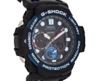 Casio G-Shock Men's 51mm GN1000B-1A Watch - Black 2
