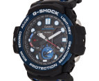 Casio G-Shock Men's 51mm GN1000B-1A Watch - Black 3