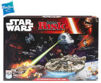 Risk Star Wars Edition Board Game 1