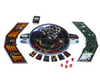 Risk Star Wars Edition Board Game 2
