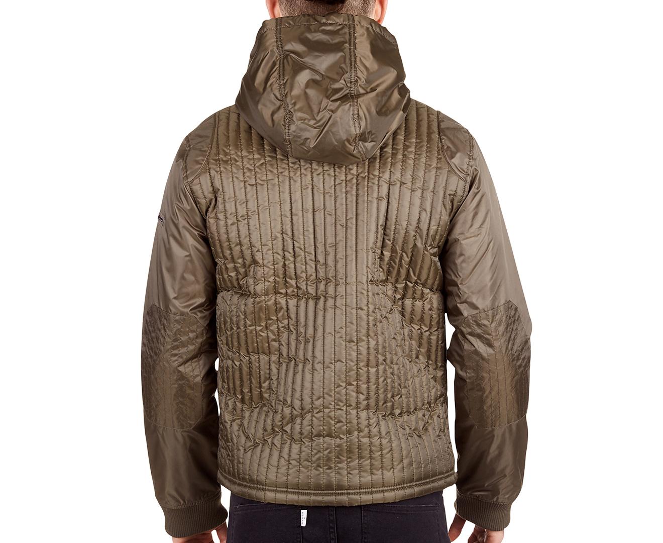 Alpinestars Astars Adult Proper Zip Up Hoodie Fleece